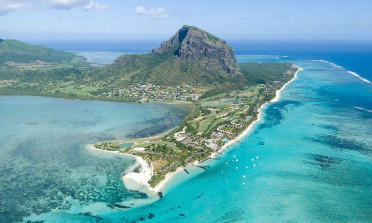 14 faits incontournables sur l'île Maurice : Un guide de voyage pour tous en 2021